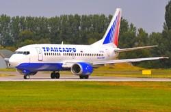 Бдительная пассажирка предотвратила аварию самолета