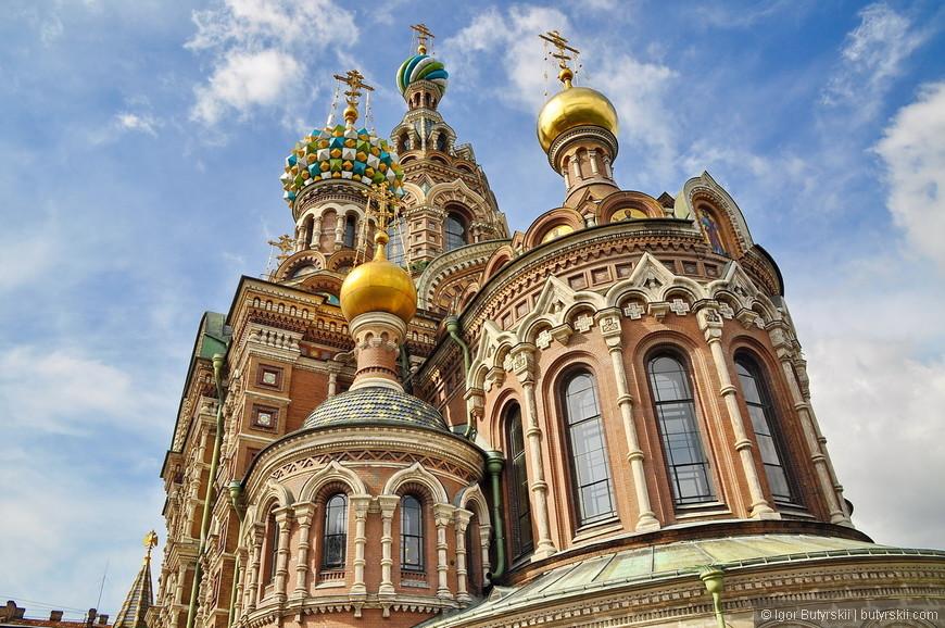 34. В советское время храм работал вплоть до 30 октября 1930 года, когда президиум ВЦИКа постановил закрыть храм.