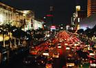 bangkok_b8.jpg