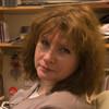 Клейн Ольга (fanolia)