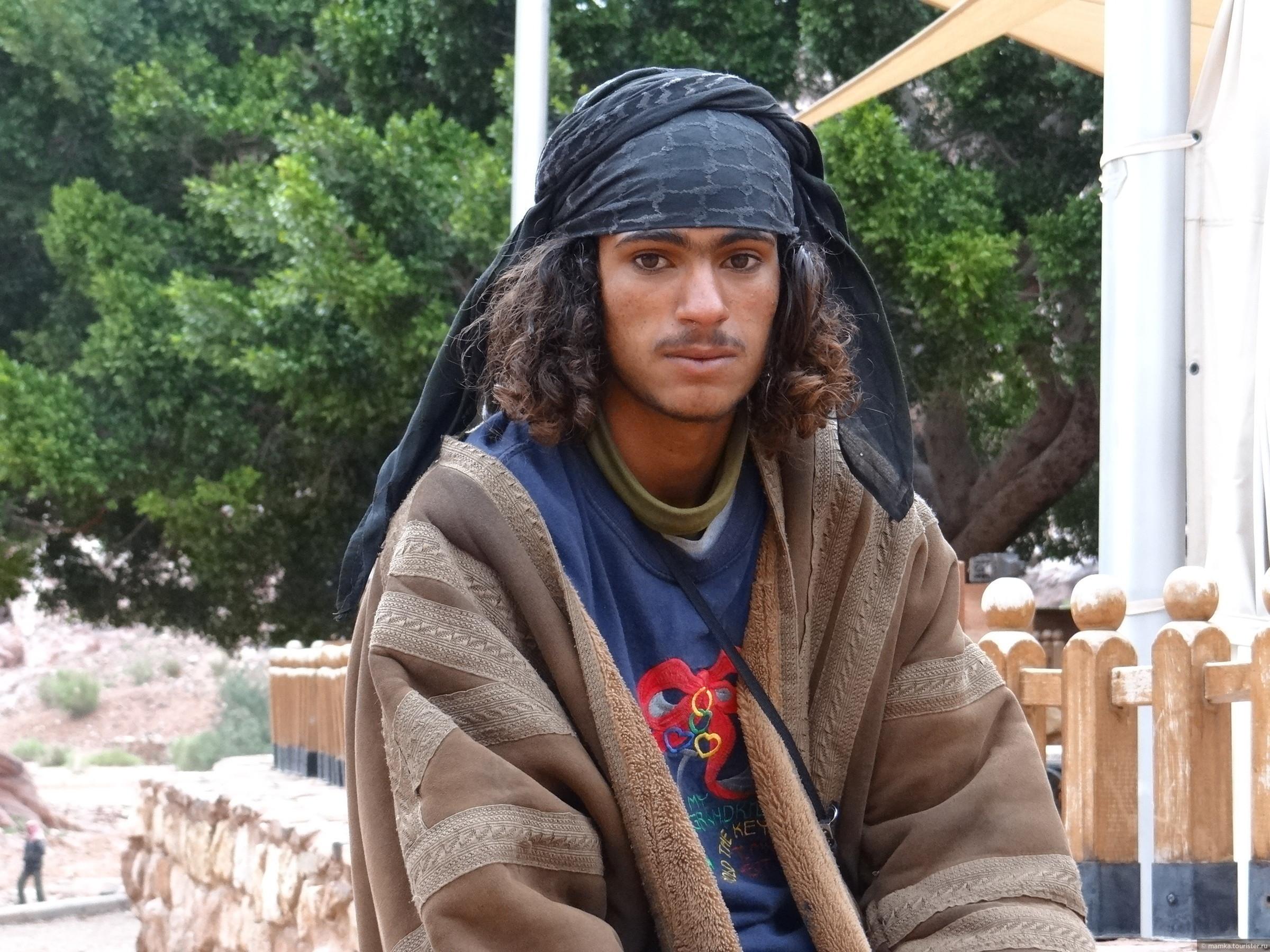 скрытые иорданцы мужчины фото если