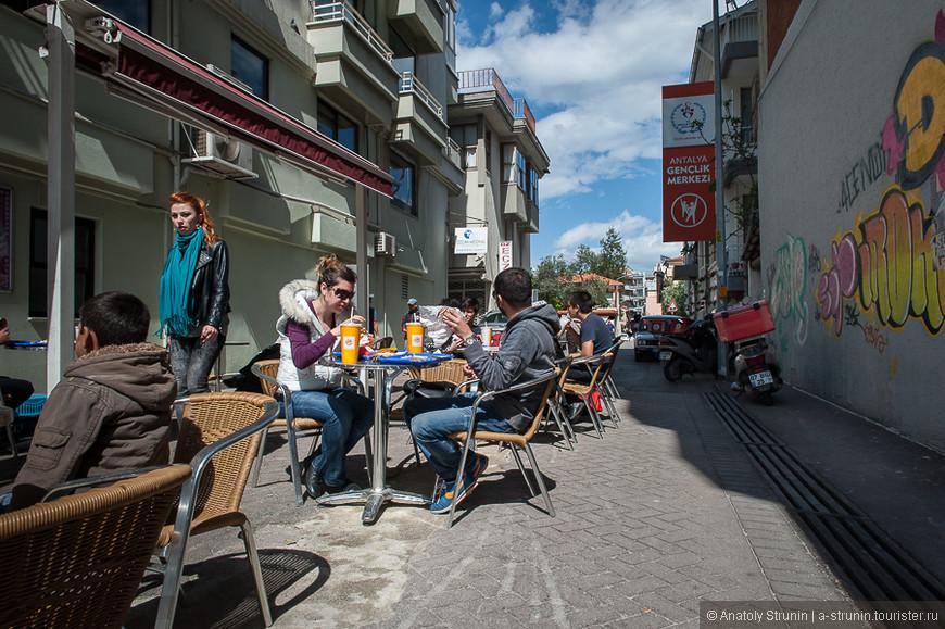 1027_Foto by Anatoly Strunin.jpg