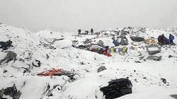 10 тысяч россиян не могут покинуть Непал