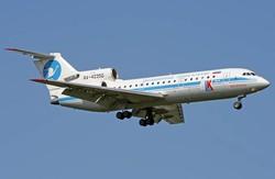 «Авиалинии Кубани» планируют соединить Сочи и Германию