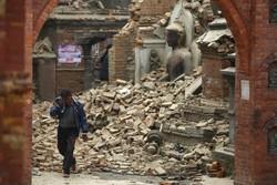 У Ростуризма нет точных данных о количестве россиян на территории Непала