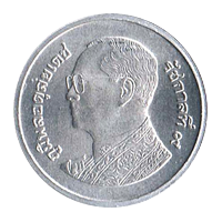Монета с мужиком в очках металлоискатель купить россия