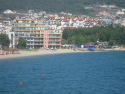 Болгария обещает туристам очень низкие цены