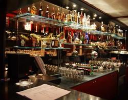 Турецкие отельеры могут понести серьезный урон от повышения цен на лицензию алкоголя