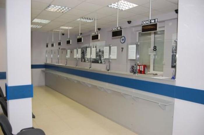 Визовый центр греции в санкт петербурге официальный