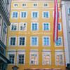 Bild von Tourismus Salzburg