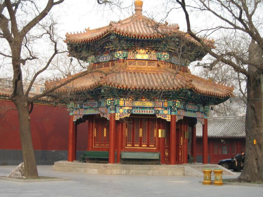 пекин 021.jpg