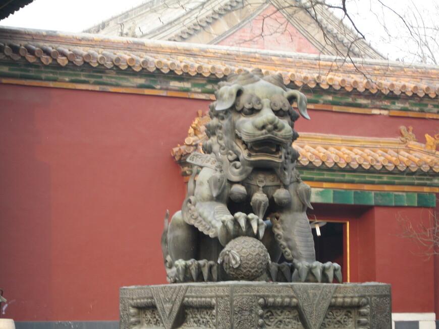 пекин 024.jpg