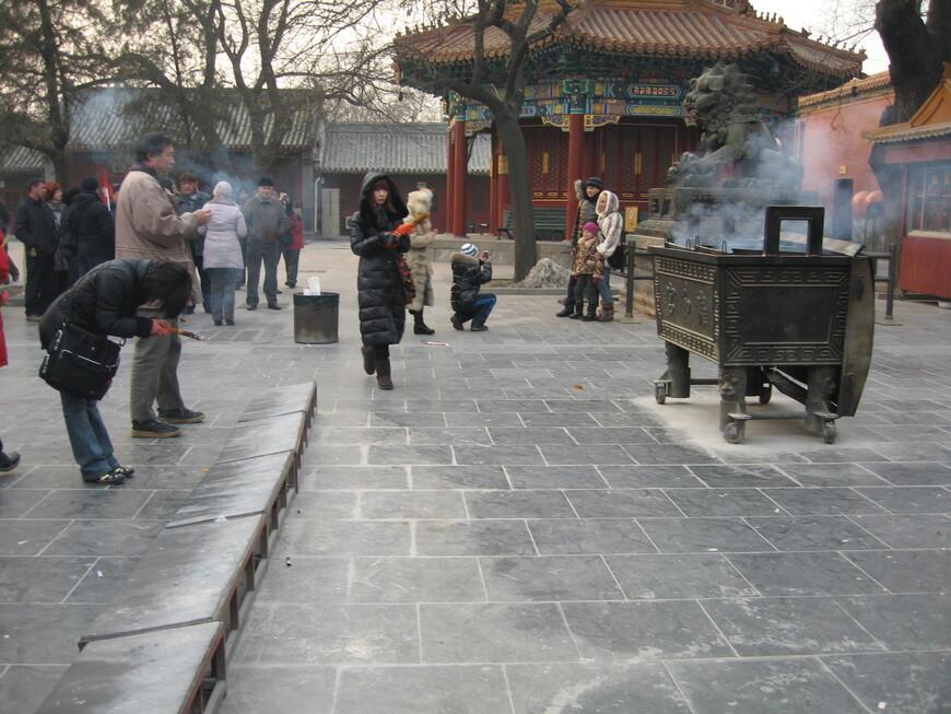 пекин 025.jpg