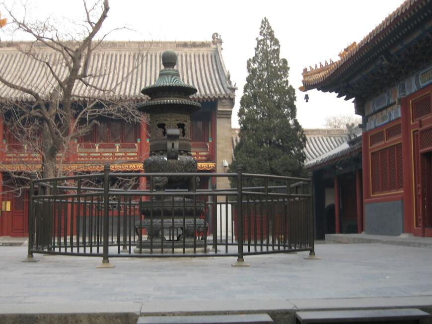 пекин 037.jpg