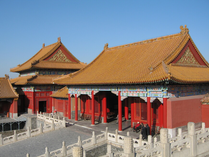 пекин 122.jpg