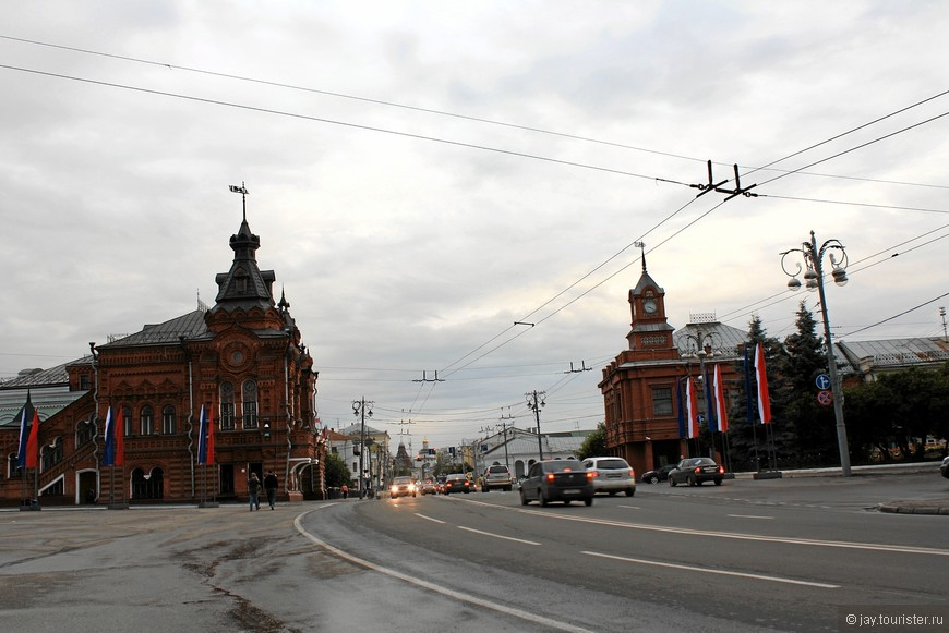 2014-06-12 Рязань_Владимир_Суздаль 100.jpg