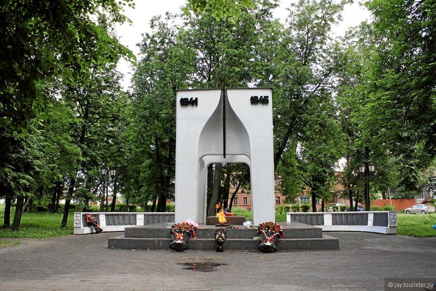 2014-06-13 Рязань_Владимир_Суздаль 105.jpg