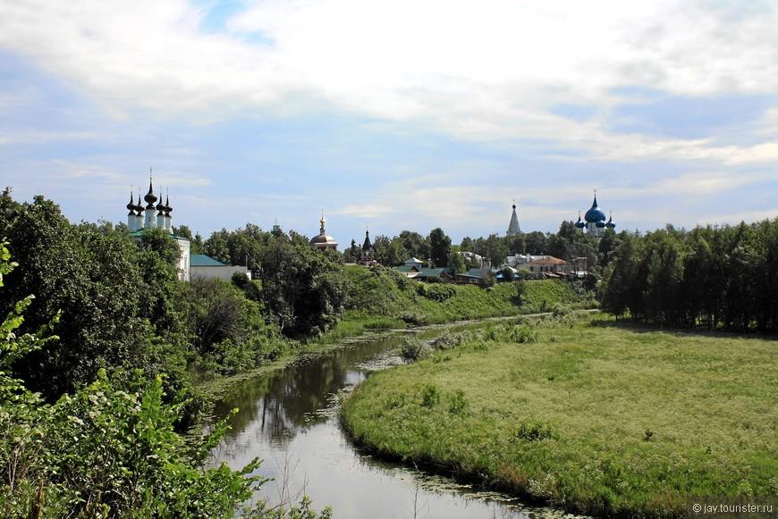 2014-06-13 Рязань_Владимир_Суздаль 069.jpg