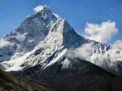 Альпинисты в этом году не смогут подняться на Эверест