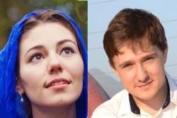 В Непале обнаружили тела погибших дипломатов из России