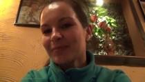 Ресторан Snowland в Лхасе, 00:41