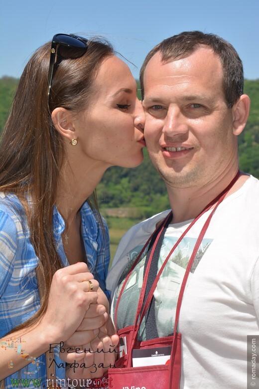 www.rimtour.net (55).JPG