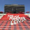 Музыкальный центр Лос-Анджелеса
