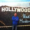 Добро пожаловать на экскурсии в Лос-Анджелес!