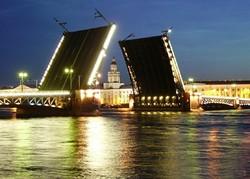 Санкт-Петербург и Сочи  стали самыми посещаемыми городами в майские праздники