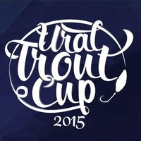 На Урале пройдет турнир по ловле форели «Ural Trout Cup»