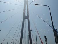 Владивосток-Сеул