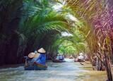 PHAN THIET | VIETNAM