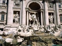 Италия приглашает посетить достопримечательности со скидкой 50%