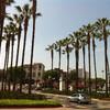 Исторический центр Лос-Анджелеса - Даунтаун