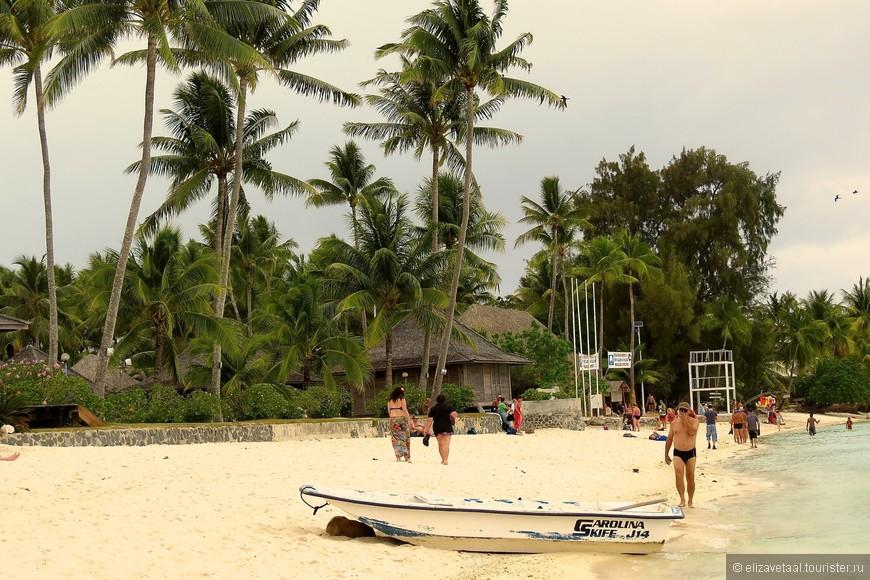 Тот самый пляж Матира! (Фотки с разных поездок, тут было не солнечно)