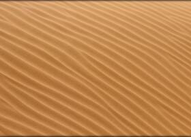 Песочница богов или энергетика древнего города Мероэ