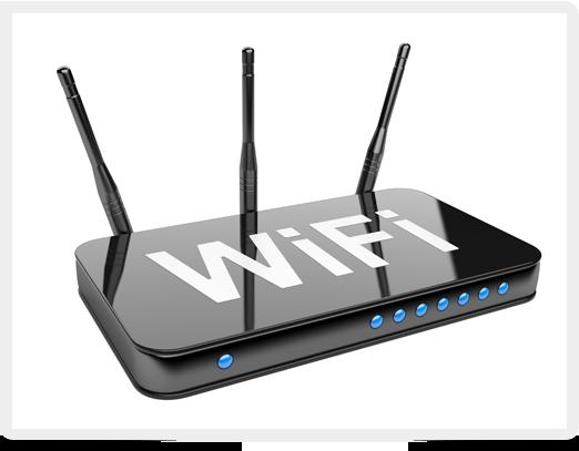 Бесплатный wi-fi интернет в Мексике для Андроида