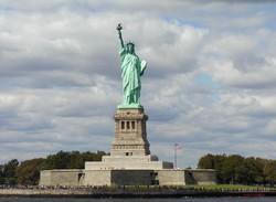 Российские туроператоры уверены, что спрос на поездки в США восстановится