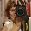 Турист Надежда Якушева (Nadezhda_Jakusheva)