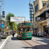 Трансфер в шоппинг центры Лос-Анджелеса, Аутлет в Камарилло и другие места по желанию
