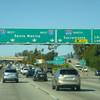 Трансфер в Лас-Вегас, Сан-Диего, Санта-Барбару, Сан-Франциско, Пасадену, Палм-Спрингс и другие города Запада США