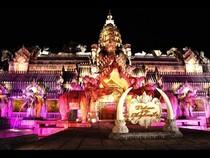 FantaSea Phuket, Таиланд, 02:26
