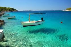 Эксперты назвали  самые чистые моря в Европе