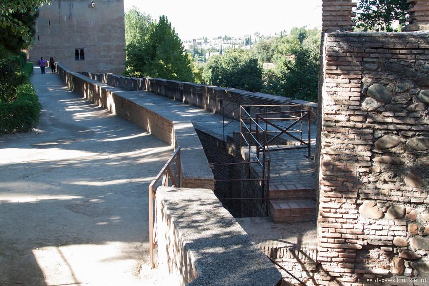07-верхняя зона Альгамбры-IMG_0519-1.jpg