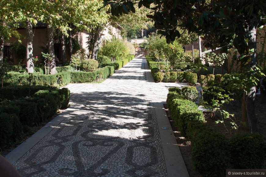 07-верхняя зона Альгамбры-IMG_0577-1.jpg