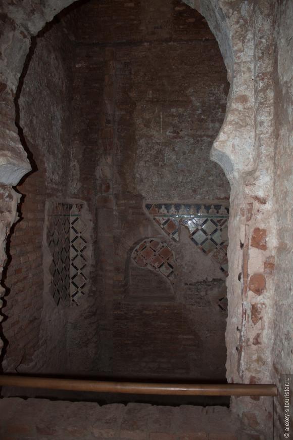 07-верхняя зона Альгамбры-IMG_0603-1.jpg