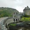 И все-таки замок Эйлен Донан обязательно должен быть в программе или ДО, или ПОСЛЕ! Согласны?!;)