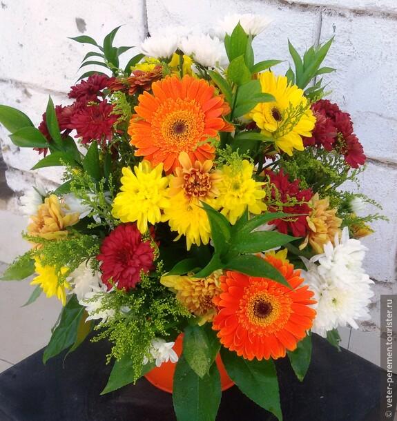 55$ - Доставка цветов в Египте (Шарм-Эль-Шейх) - http://экскурсии-в-египте.рф/service/12578