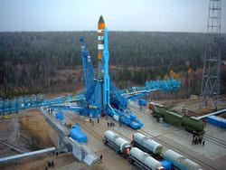 На космодроме «Плесецк» запустят экскурсии