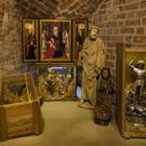 Музей Ганзы